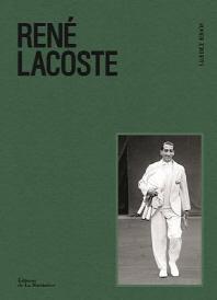 [해외]Rene Lacoste