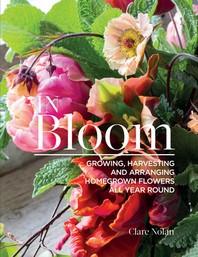 [해외]In Bloom