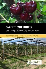 [해외]Sweet Cherries