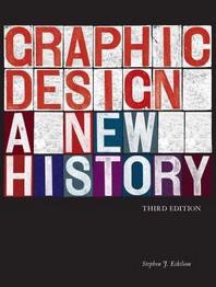 [해외]Graphic Design