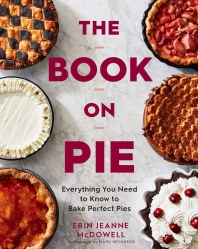 [해외]The Book on Pie