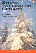 Snow Falling on Cedars(Penguin Readers Level 6)