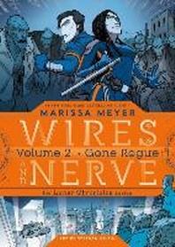 [해외]Wires and Nerve, Volume 2