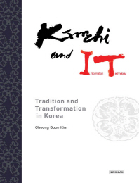 Kimchi and It : Tradition and Transformation in Korea(양장본 HardCover)