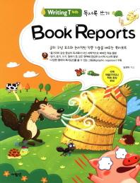 http://www.kyobobook.co.kr/product/detailViewKor.laf?mallGb=KOR&ejkGb=KOR&barcode=9788960493285&orderClick=t1f