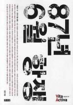 87년 6월 항쟁(비타 악티바 13)