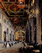 서양미술거장전: 렘브란트를 만나다