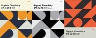 Organic Chemistry 솔메 고급문풀 세트(문제편, 해설편, 문제편 Repeat)(4판) (전3권)(4판)(전3권)