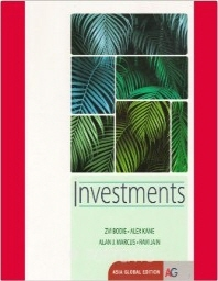 Investment (Asia Global Edition)