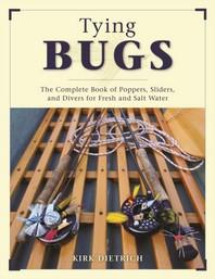 [해외]Tying Bugs