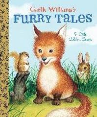 Garth Williams's Furry Tales