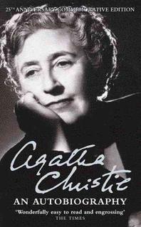 [해외]Agatha Christie