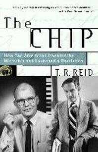 [해외]The Chip