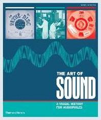 [해외]The Art of Sound
