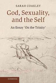 [해외]God, Sexuality, and the Self