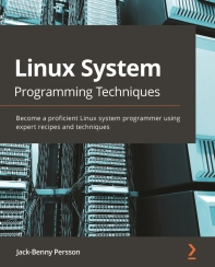 Linux System Programming Techniques