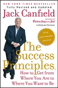 [해외]The Success Principles