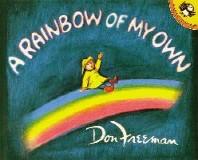[해외]A Rainbow of My Own