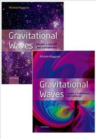 [해외]Gravitational Waves, Pack