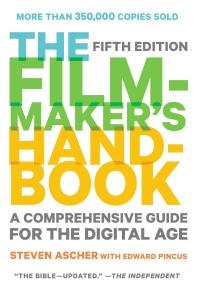 [해외]The Filmmaker's Handbook