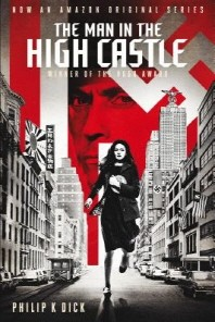 [보유]The Man in the High Castle (Tie-In)