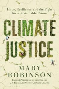 [해외]Climate Justice