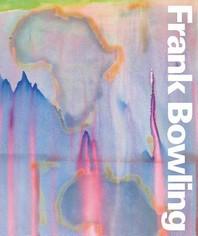 [해외]Frank Bowling