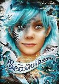 [해외]Seawalkers (4). Ein Riese des Meeres