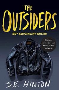 [해외]The Outsiders