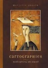 Cartographies