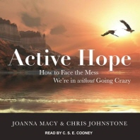 Active Hope
