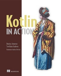 [보유]Kotlin in Action