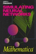 Simulating Neutral Networks With Mathematica