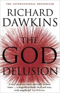 [����]The God Delusion