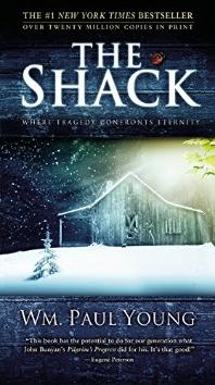 [보유]The Shack