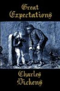 [해외]Great Expectations (Paperback)