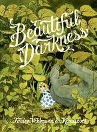 [해외]Beautiful Darkness (Hardcover)