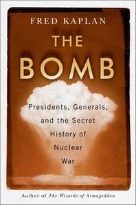 [해외]The Bomb