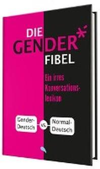 [해외]Die Gender-Fibel
