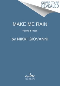 [해외]Make Me Rain