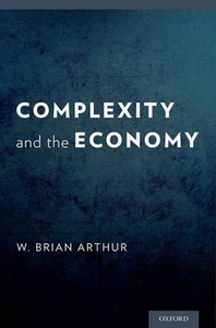 [해외]Complexity and the Economy