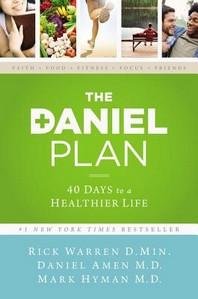 [해외]The Daniel Plan