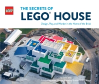 [해외]The Secrets of Lego House