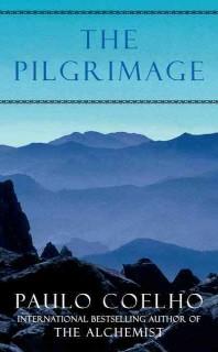 [����]The Pilgrimage