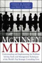 [해외]McKinsey Mind