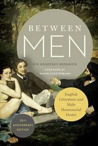 [해외]Between Men