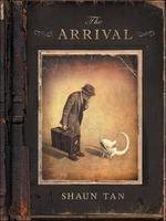 [해외]The Arrival