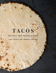 [해외]Tacos