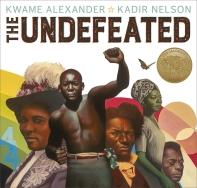 [보유]The Undefeated
