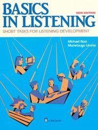Basics in Listening